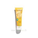 Caudalie Crème Solaire Visage Anti-rides Spf50 50ml à LE BARP