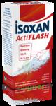 ISOXAN ACTIFLASH BOOSTER 28 COMPRIMES à LE BARP