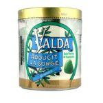 Valda Gommes Menthe Eucalyptus 160 g à LE BARP