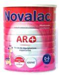 novalac ar+ 0-6 mois à LE BARP