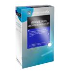 Pharmavie MagnÉsium LibÉration ProlongÉe  30 Comprimés à LE BARP