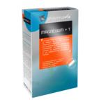 Pharmavie MagnÉsium + T 60 Comprimés à LE BARP