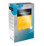 Pharmavie MagnÉsium 60 Comprimés à Croquer à LE BARP