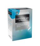 Pharmavie Coenzyme Q10 30 Gélules à LE BARP