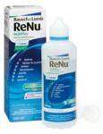 RENU, fl 360 ml à LE BARP