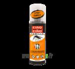 Acheter Cinq sur Cinq Famille Lotion Anti-Moustique Spray/100ml à LE BARP