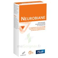 Pileje Neurobiane 60 Gélules à LE BARP