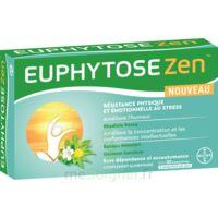 Euphytosezen Comprimés B/30 à LE BARP