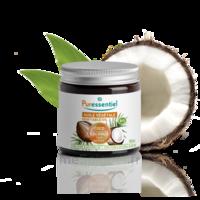 Puressentiel Huile Végétale Bio Coco Pot/100ml à LE BARP