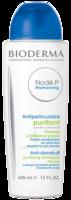Node P Shampooing Antipelliculaire Purifiant Fl/400ml à LE BARP
