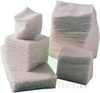 Pharmaprix Compresses Stérile Tissée 7,5x7,5cm 10 Sachets/2 à LE BARP