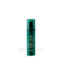 Nuxe Bio Soin Hydratant Teinté Multi-perfecteur - Teinte Claire 50ml à LE BARP