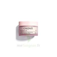 Caudalie Resveratrol Lift Crème Cashemire Redensifiant 50ml à LE BARP