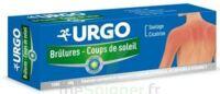 Urgo Emuls Apaisante Réparatrice Antibrûlure T/60g à LE BARP