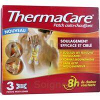 Thermacare, Bt 3 à LE BARP