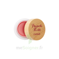 Caudalie French Kiss Baume Lèvres Teinté Séduction 7,5g à LE BARP