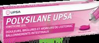 Polysilane Upsa Gel Oral En Tube T/170g à LE BARP