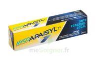 Mycoapaisyl 1 % Crème T/30g à LE BARP