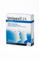 Unipexil 2 Pour Cent,solution Pour Application Cutanée à LE BARP