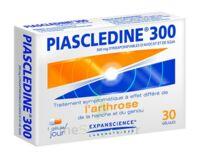 Piascledine 300 Mg Gél Plq/30 à LE BARP