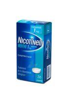 Nicotinell Menthe 1 Mg, Comprimé à Sucer Plq/36 à LE BARP