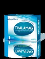 Thalamag Equilibre 30 gélules à LE BARP
