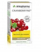 Arkogélules Cranberryne Gélules Fl/150 à LE BARP