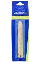 Sanodiane Batonnets A Cuticules X 9 à LE BARP