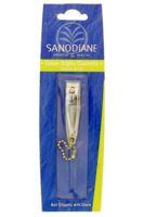 Sanodiane Coupe-ongles Chainette à LE BARP