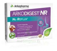 Arkodigest No Reflux Nr Comprimés à Croquer B/16 à LE BARP