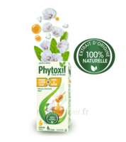 Phytoxil Toux Et Gorge Sirop Adulte Enfant +2 Ans Fl/100ml à LE BARP
