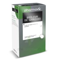 Pharmavie Bruleur De Graisses 90 Comprimés à LE BARP
