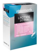Pharmavie Lact'ime 20 Mds 20 Gélules à LE BARP