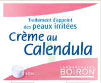 Boiron Crème Au Calendula Crème à LE BARP