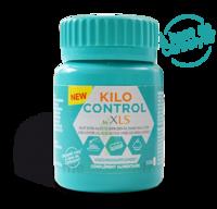 Kilo Control By Xls Médical B/30 à LE BARP