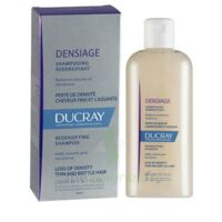 Ducray Densiage Shampooing 200ml à LE BARP