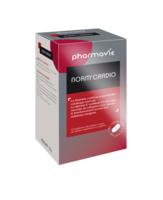 Pharmavie Norm'cardio à LE BARP
