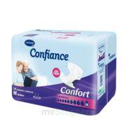 Confiance Confort Abs10 Taille M à LE BARP