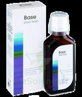 DOCTEUR VALNET BASE POUR BAIN, fl 50 ml à LE BARP