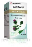 Arkogelules Bardane Gélules Fl/150 à LE BARP