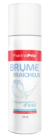 PHARMAPRIX Brume Fraîcheur Spray 300 ml à LE BARP