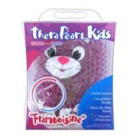 THERAPEARL Compr kids framboisine B/1 à LE BARP