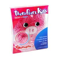 Therapearl Compresse kids grenadine B/1 à LE BARP