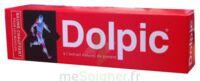 DOLPIC Baume chauffant à la capsaicine 100 ml à LE BARP