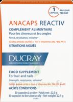 Anacaps Reactiv Caps 3*b/30 à LE BARP