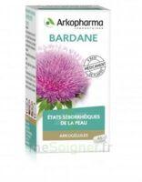 Arkogelules Bardane Gélules Fl/45 à LE BARP