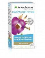 ARKOGELULES HARPAGOPHYTON, 45 gélules à LE BARP