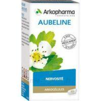 Arkogelules Aubépine Gélules Fl Pvc/45 à LE BARP