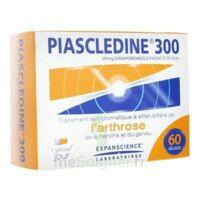 Piascledine 300 Mg Gélules Plq/60 à LE BARP