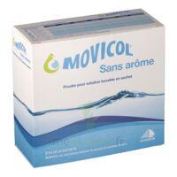 Movicol Sans Arome, Poudre Pour Solution Buvable En Sachet à LE BARP